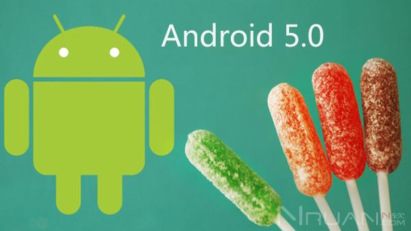 三星Galaxy S4测试Android 5.0海量图赏的照片 - 1