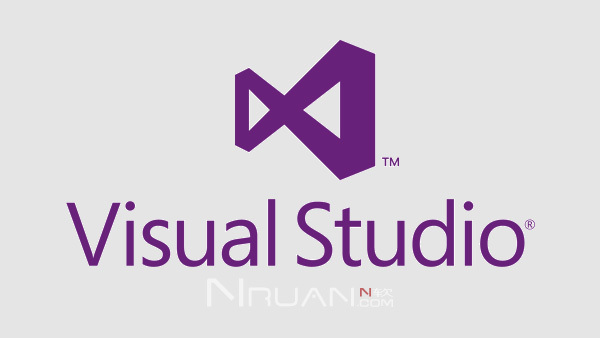 Visual Studio 2013下载 官方原版镜像中文版正式版下载