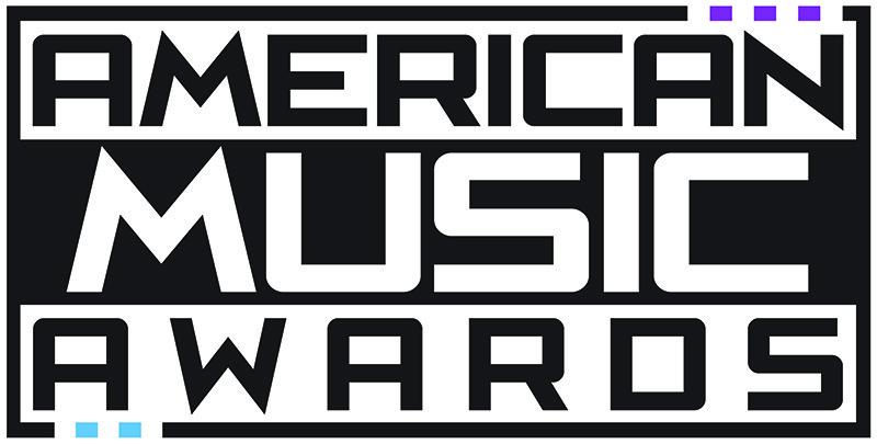 2014年全美音乐奖的照片 - 10