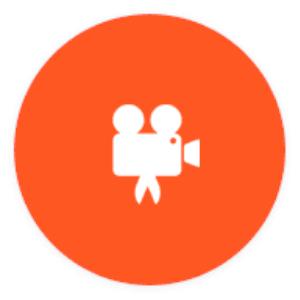 橘猫影视在线秒播VIP影视APP下载