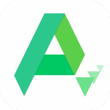APKPure-APKPure v3.11.2应用商店APK下载