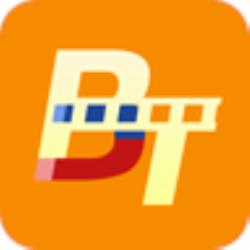 BT种子搜索神器手机版-bt搜索神器v6.6.0免积分破解版
