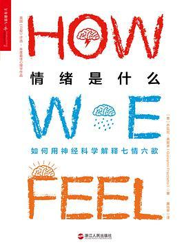 情绪是什么PDF下载