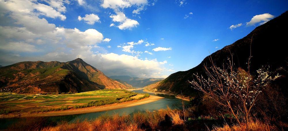 丽江旅游攻略自由行路线推荐-丽江免费旅行有推荐的有趣路线吗?