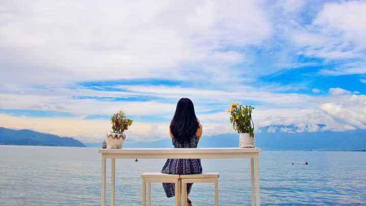 云南丽江旅游多少钱够-到云南丽江旅行4天要多少钱?