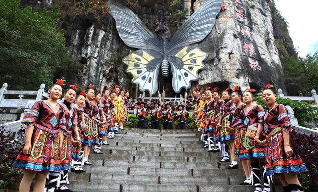 长春到丽江旅游攻略-如何在大理Er海玩免费的旅游指南?