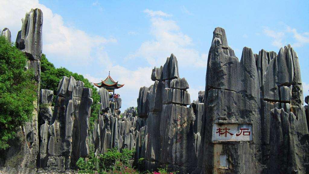 去丽江旅游住哪里好-到丽江旅行时通常最好住哪家酒店