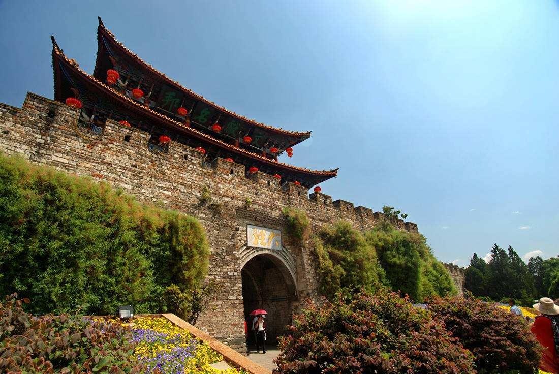 过年去丽江旅游要做核酸检测吗-春节旅行时需要核酸检测吗?