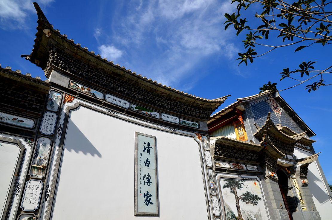 丽江旅游想报团-我需要申请去云南丽江的团体旅游吗?具体是什么?