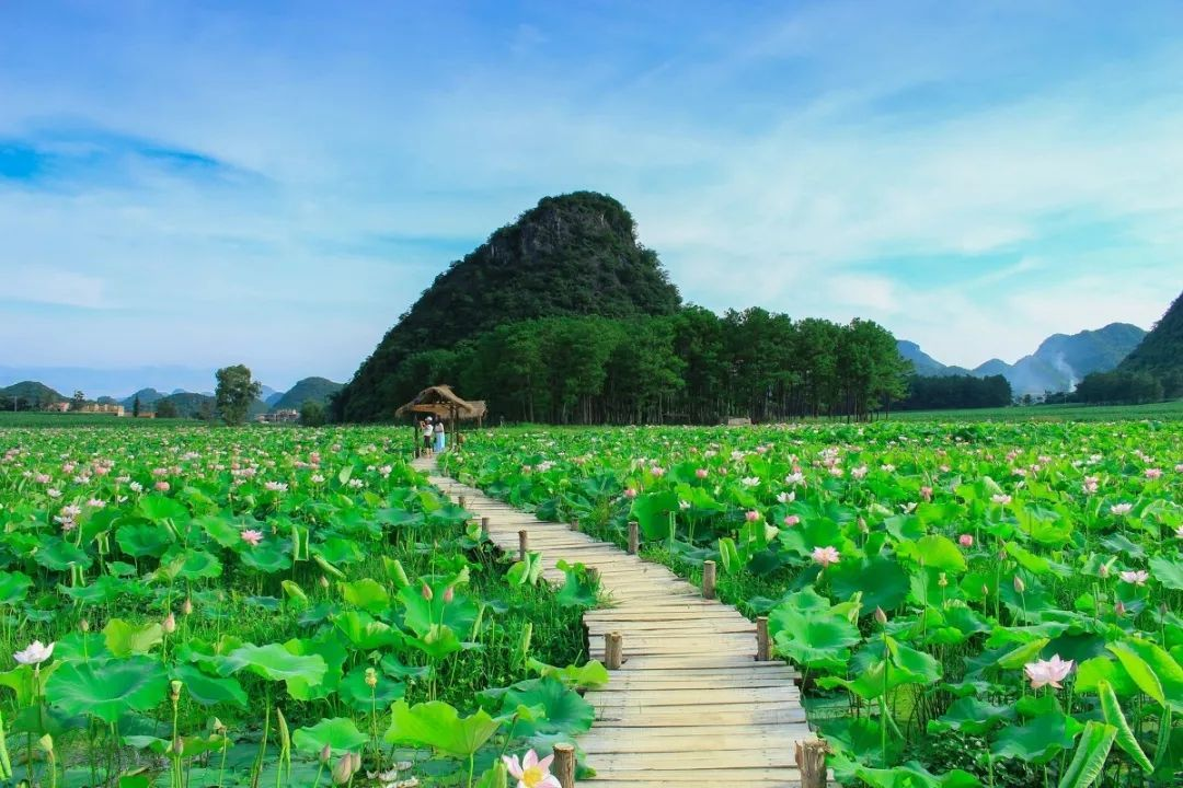 """泸沽湖有哪些好玩的地方?""""东方女儿国""""泸沽湖两日游攻略"""