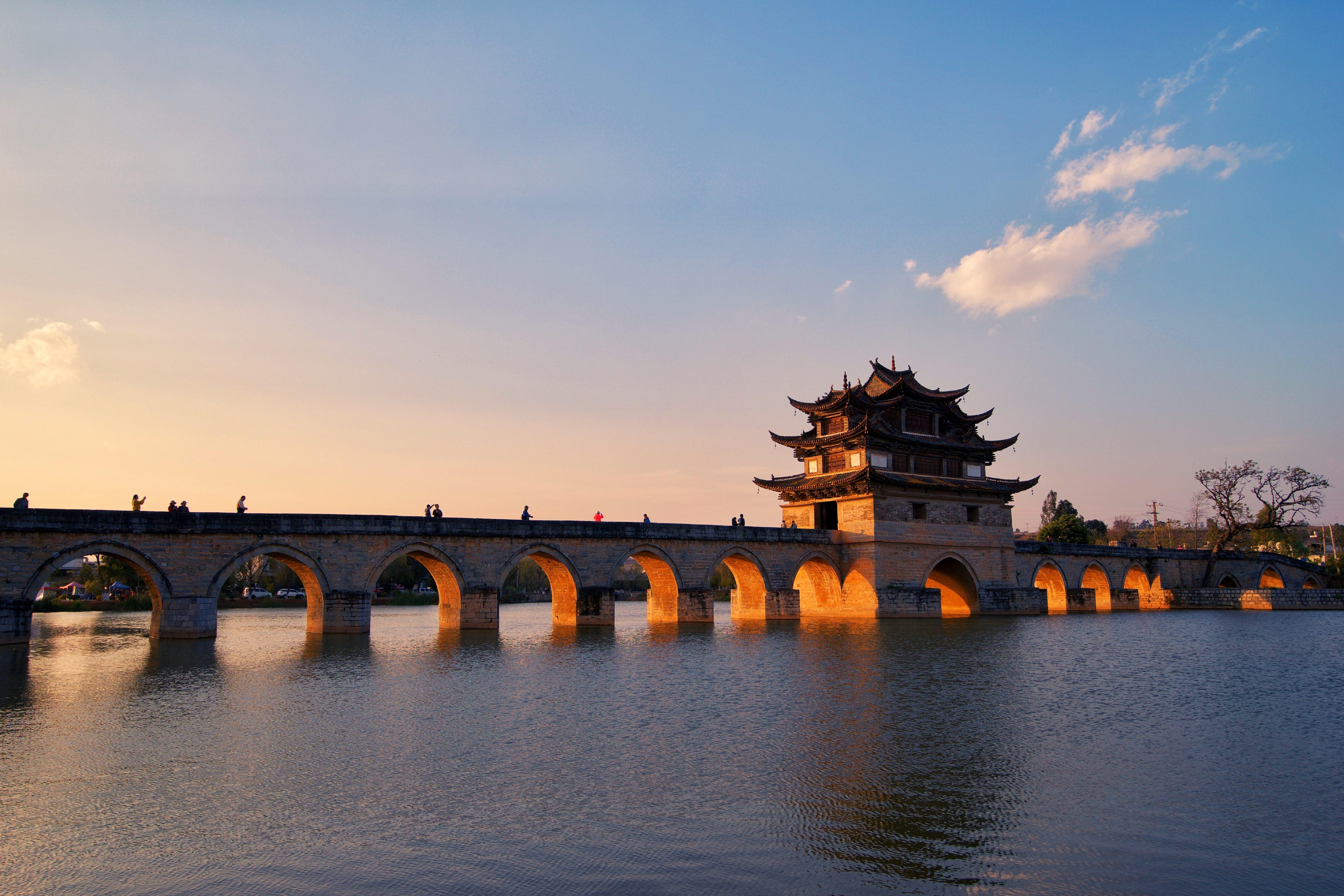 什么时候去泸沽湖旅游最好?有详细介绍吗?