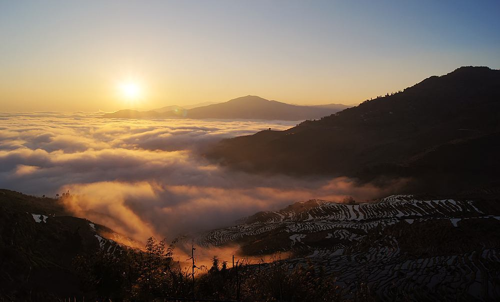 去丽江旅游好玩吗?丽江旅游旺季的旅游策略