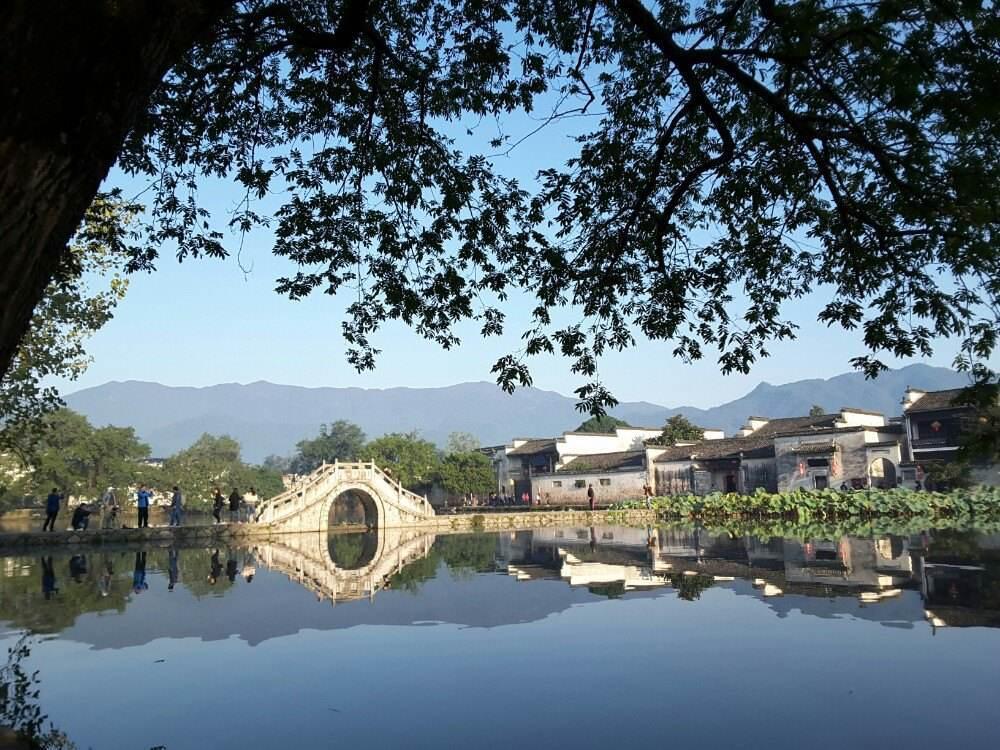 沈阳到丽江旅游攻略-沉阳到丽江多少公里