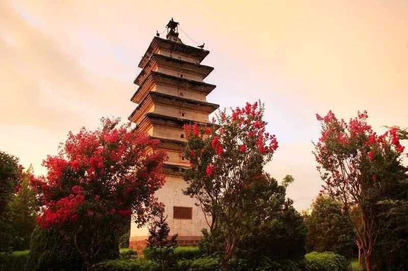 云南丽江旅游住宿-必须参观云南丽江旅游景点中的那些地方,以及住宿和费用
