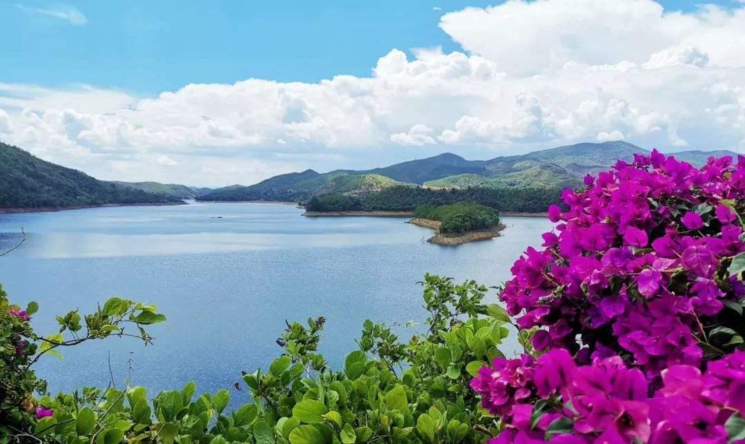 丽江旅游房产-请列出丽江的五家知名房地产经纪公司?