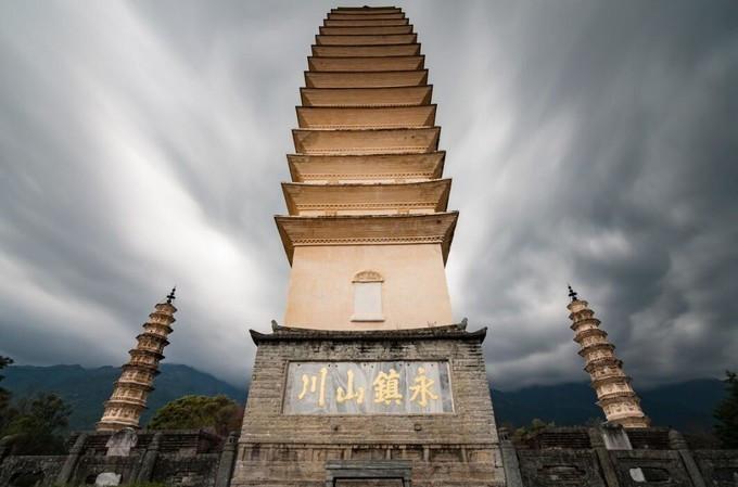 8月份去丽江旅游-什么时候是去内蒙古的最佳时间和什么是去内蒙古的最佳季