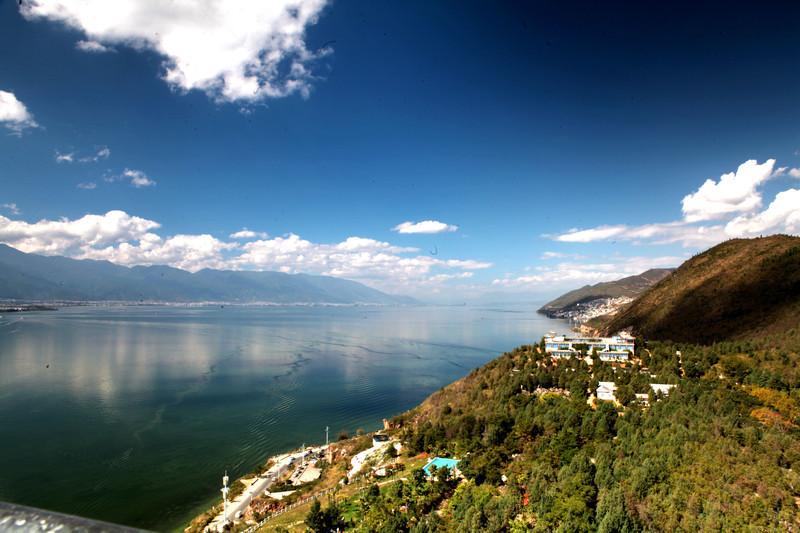 坐猪船去丽江泸沽湖要多少钱?有详细介绍吗?