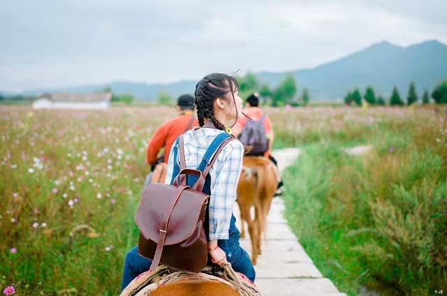 云南最好的旅游季节是什么时候