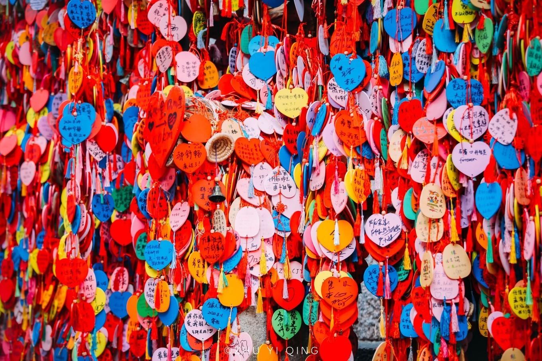 云南东巴谷好玩吗?云南东巴谷有什么样的文化遗产?