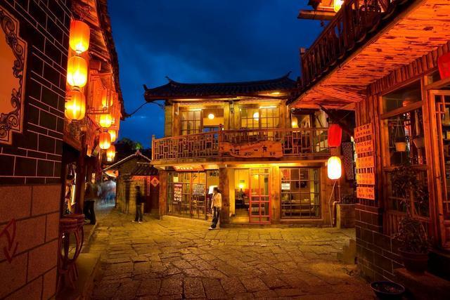 云南博物馆开放时间