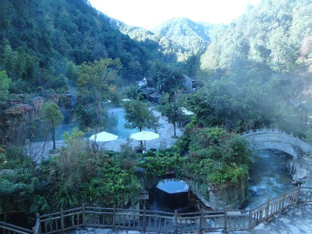 广州到云南丽江旅游如何坐车-如何从广州到丽江?