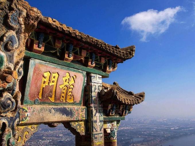 日照到丽江旅游攻略-去丽江时要注意些什么? ? ?