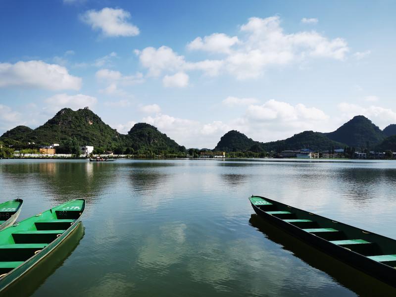丽江旅游心得体会-去丽江古城有什么感觉?