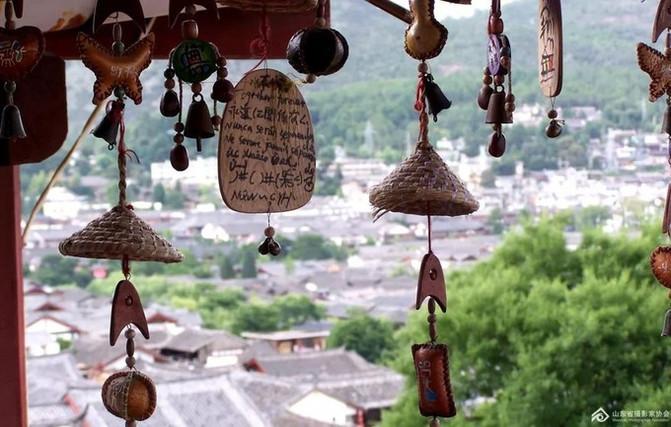 丽江几月份去旅游最好-哪个月份最适合去丽江?
