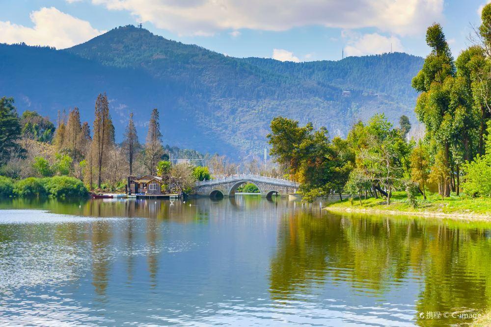 丽江八月旅游最好-哪个月份去丽江比较好?