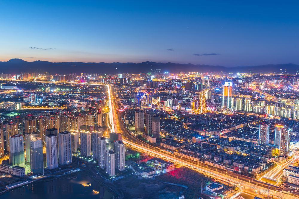 丽江旅游车租赁-在丽江古城哪里可以租电动车?在丽江租一辆电动车要多少钱