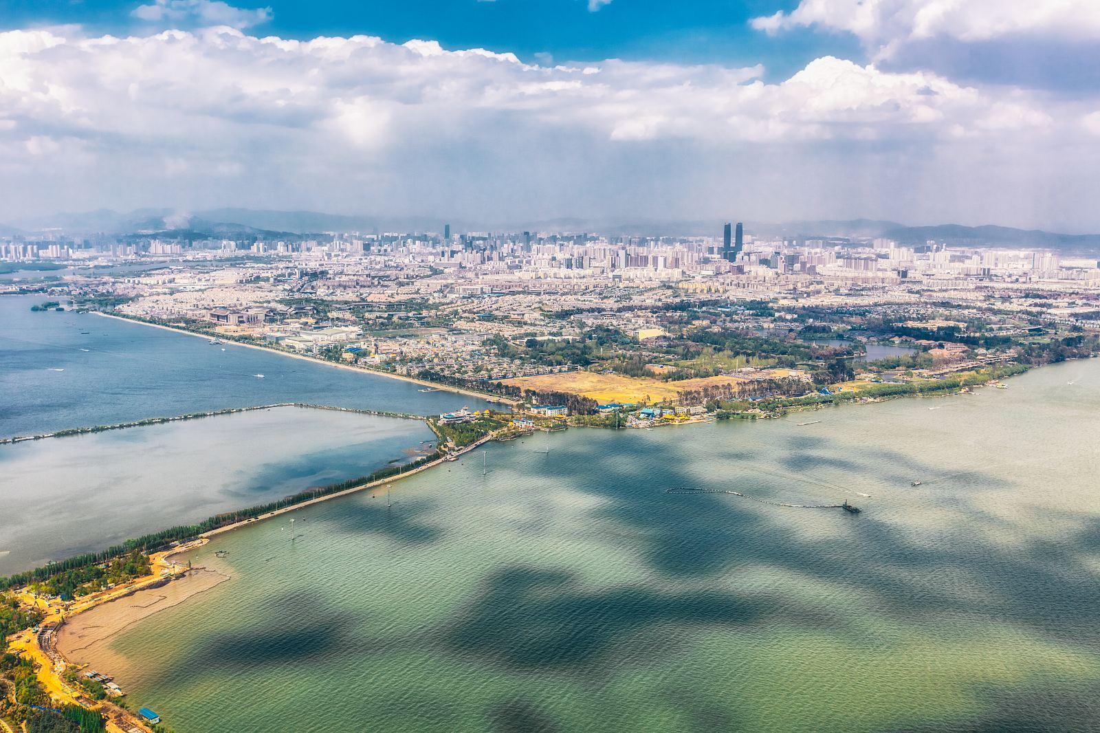 丽江旅游豆丁网-谁可以帮助我在Douding网站上下载它?卢运河城市带