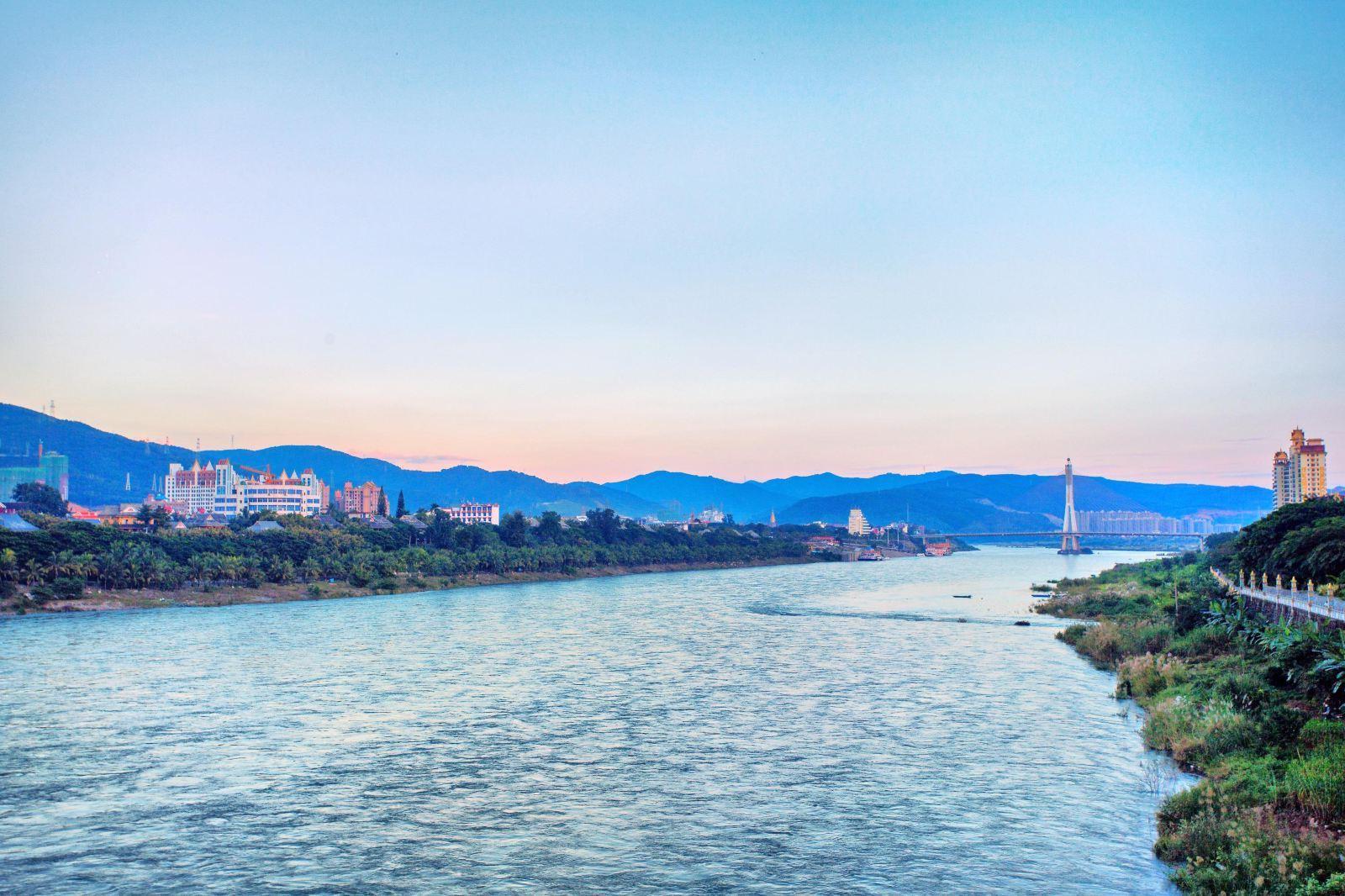 2020国庆去云南旅游合适吗?会被孤立吗