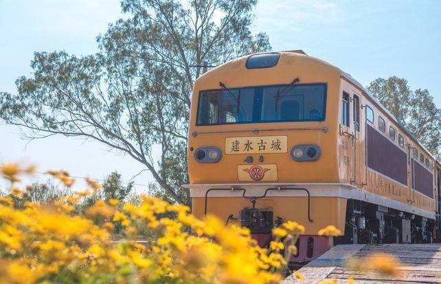 丽江古城旅游线路-丽江古城有哪些著名景点?旅游路线?