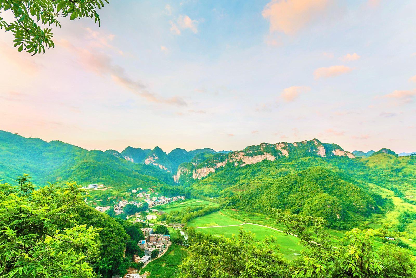 中秋节从义乌到云南丽江自由行攻略