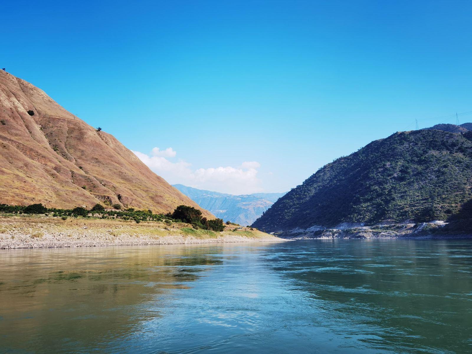 云南旅游先去大理还是丽江-先到昆明再到大理,再到丽江