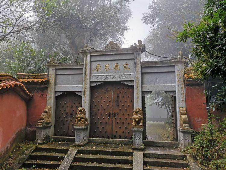 2019云南大理古城旅游指南
