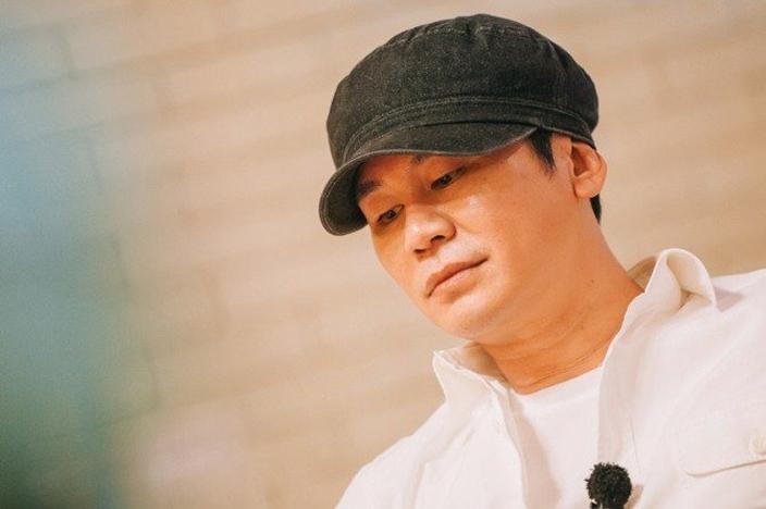YG第三季度大亏30亿韩元,粉丝大呼活该并不希望BIGBANG续约!插图2
