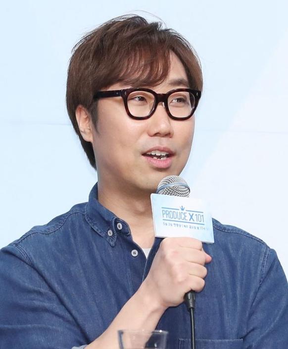 《Produce 101》系列造假案今天终审,制作人安俊英将被判刑3年并罚款3600万韩元插图5