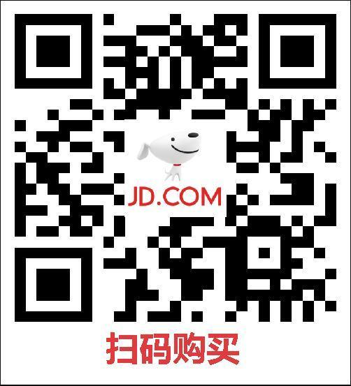 京东618京享红包:最高领618元,每日3次领现金机会插图(1)