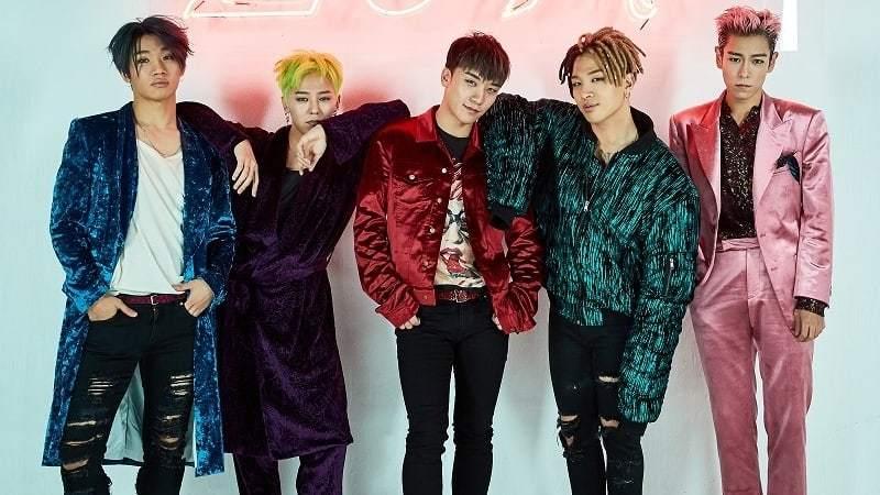 韩国出道机会难得,但这3位偶像原本并不想在他们所属的韩国男团中出道!插图(2)