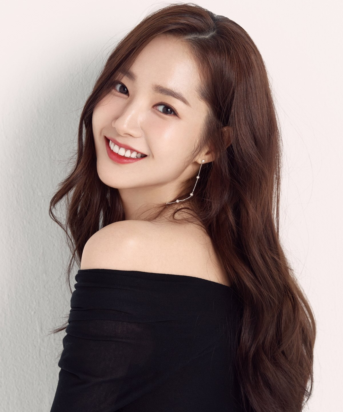 韩国票选《希望和哪位明星一起过圣诞节?》,这些韩星上榜了!插图8