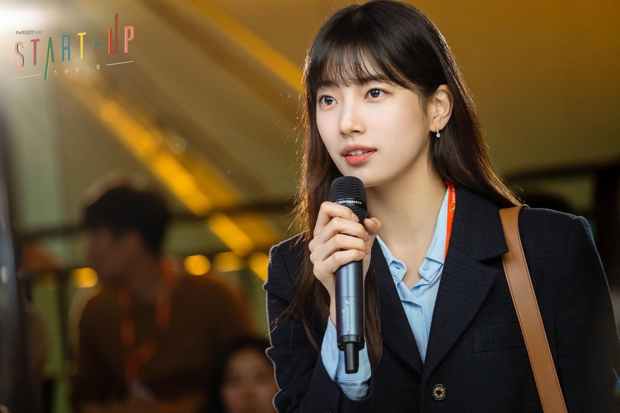 韩国票选《希望和哪位明星一起过圣诞节?》,这些韩星上榜了!插图10