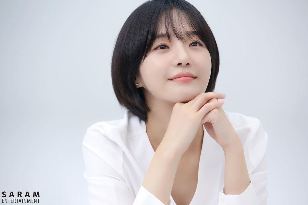 韩剧《甜蜜家园》女版F4!这4位女演员引热议,不仅有颜值还有演技!插图9
