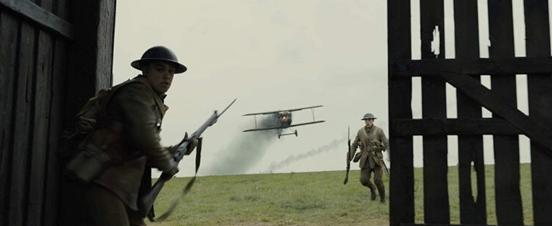 作品1917的图片 第3张