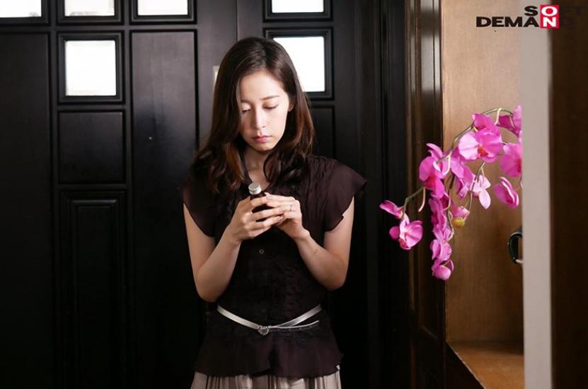 现实版潘金莲篠田优(篠田ゆう)隆重登场 男人文娱 热图1