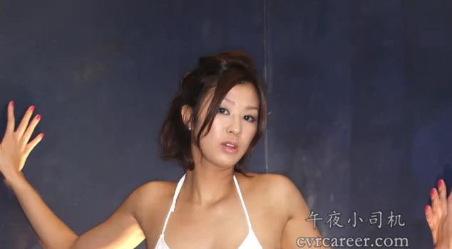 DWD-022佐伯奈奈(佐伯奈々):翻身把歌唱的强势女性!