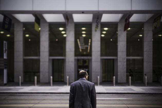 职场法则心得体会感想:离职后,还是会活得很好