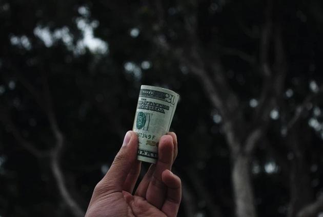 钱真的很重要吗?它代表的「那样东西」更美好