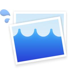 Optimage 3.3.1 破解版 – 图片压缩工具