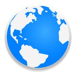 Unite 3.0.1 破解版 – 任意网站转换成原生应用